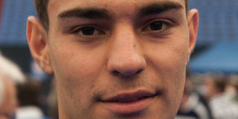 FC Schalke 04: Kaan Ayhan fällt wochenlang aus