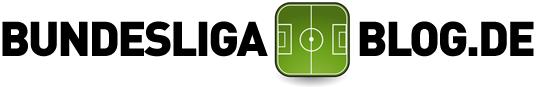Aktuelle Bundesliga Nachrichten