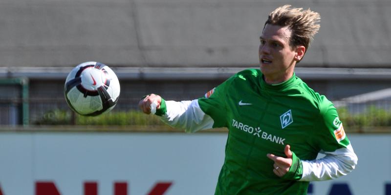 Werder Bremen: Tim Borowski wird neuer sportlicher Leiter der U23-Mannschaft