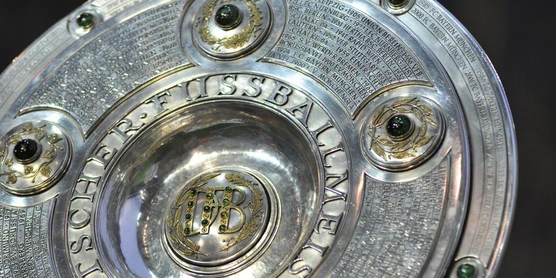 Die neue Bundesliga Saison steht vor der Tür