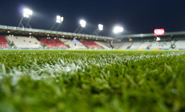 Bundesliga Nachrichten
