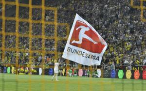 Bundesliga Tickets