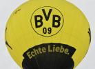 BVB: Schont Thomas Tuchel seine Stars für die Bayern?