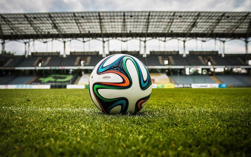 Bundesliga News
