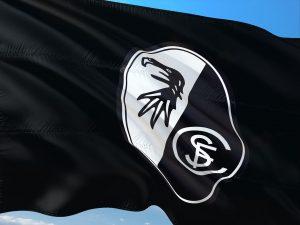 Freiburg 300x225
