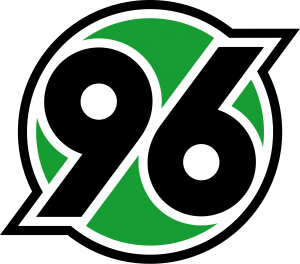 Hannover 96 300x264