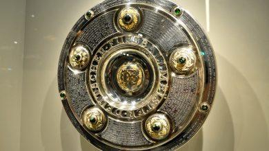 Bundesliga 390x220