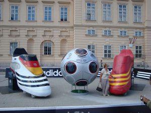 EURO 2008 300x225