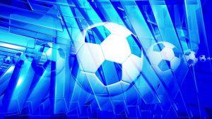 Fußball Sport 300x169