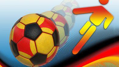 Fußballspiel 390x220