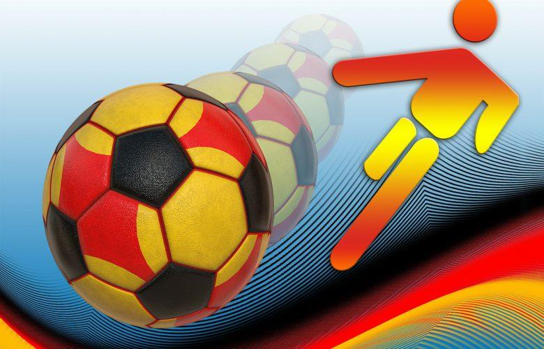 Fußballspiel 780x500