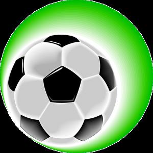 Sportball 300x300
