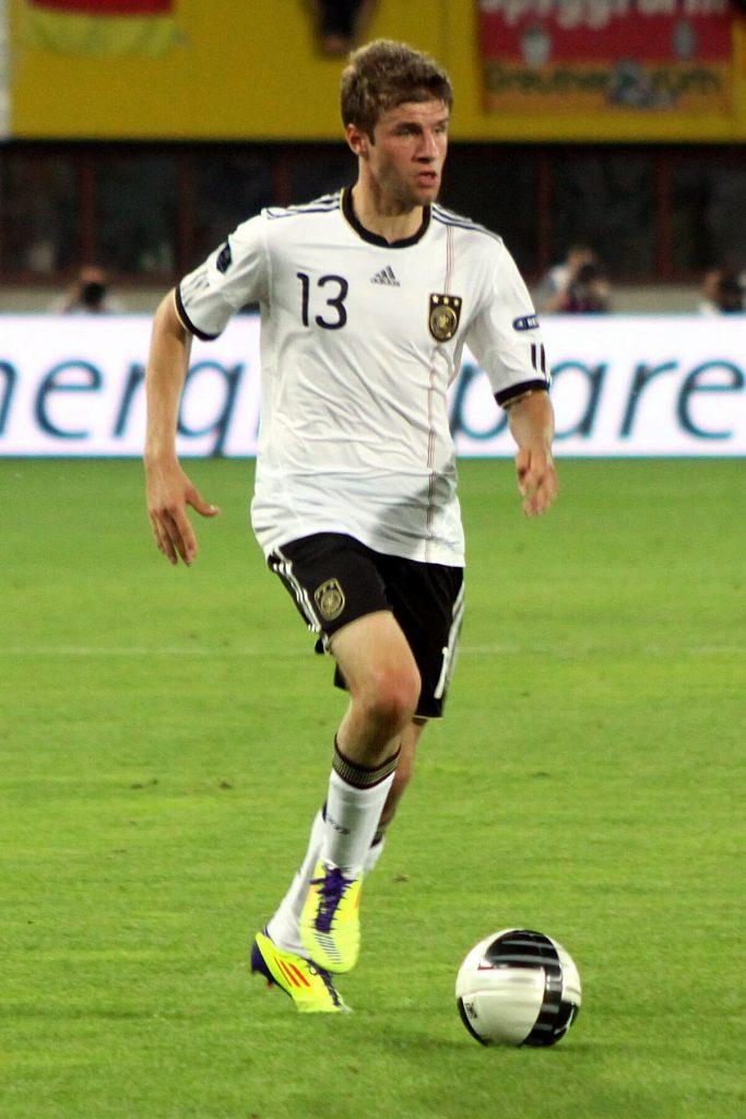 Thomas Müller 683x1024