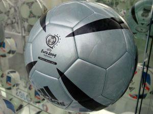 UEFA EM 2004 300x223