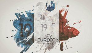 UEFA EM 2016 Frankreich 300x174