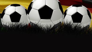 Weltmeisterschaft 390x220