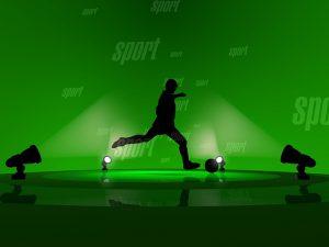 sport 300x225
