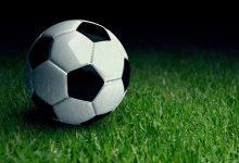 Fußball 220x150