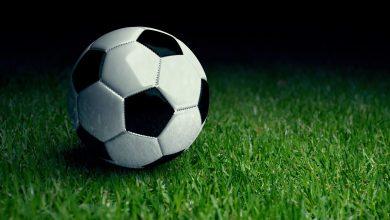 Fußball 390x220