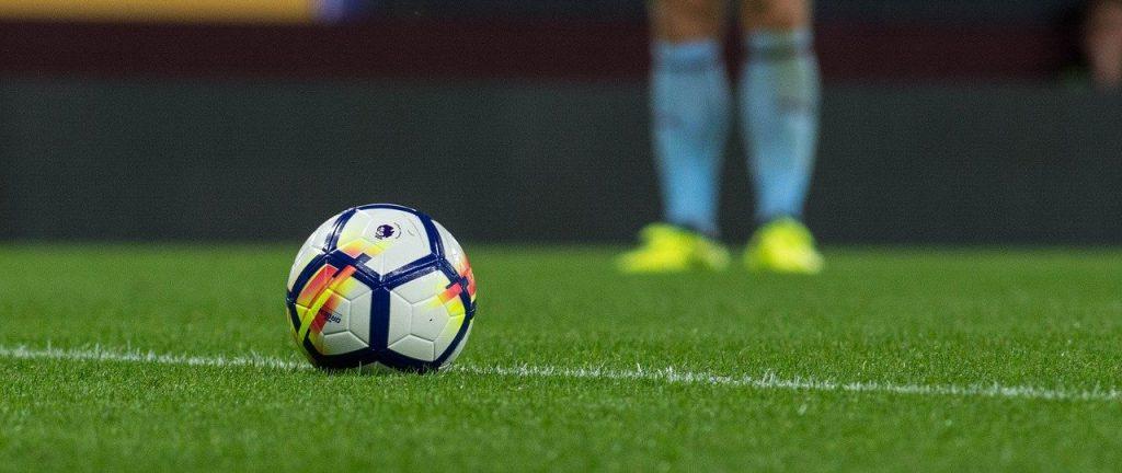 Fußball sport 1024x432