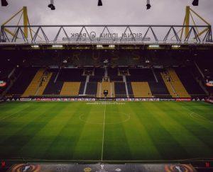 Borussia 300x243