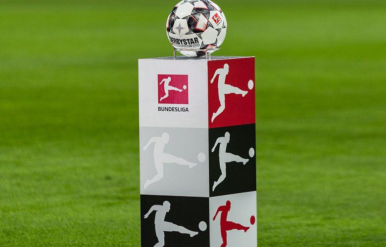 Bundesliga  780x500