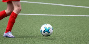 bundesliga Fußball 300x148